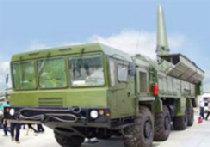 НАТО не хочет русских ракет в Калининграде picture