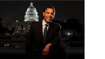 Обама - крепкий орешек для России picture