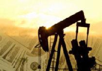 Нефтедоллары Россию не спасли picture