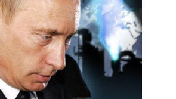 Путинские энергетические угрозы должны стать смехотворными picture