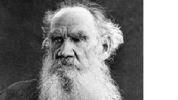 Граф Лев Толстой picture