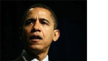 Обама и ПРО: взгляд из Чехии picture