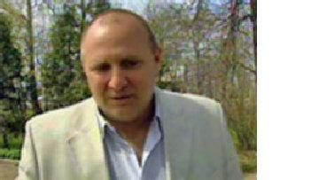 Работать журналистом в России - это самоубийство picture
