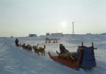 Руки прочь от нашей Арктики, говорит Канада европейцам picture