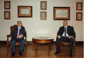 Посредники не рекомендуют Турции давить на Армению в вопросе о Карабахе picture