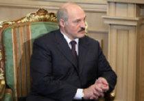 Последняя диктатура в Европе picture