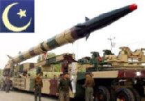 Мусульманам ядерное оружие 'запрещено' picture
