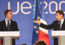 В отношениях ЕС и России преобладают недоразумения и напряженность picture