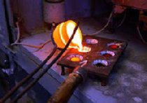 Представитель профсоюза боится, что русские захватят канадские сталелитейные заводы picture
