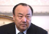 Чиновник рискует карьерой из-за резкой критики Кремля picture