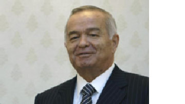 """Узбекистан принимает призыв Обамы """"начать все сначала"""" picture"""