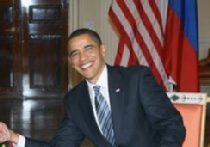 Обама, Россия и кнопка 'перезагрузки' picture