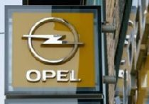 Китайцы насчет Opel - всерьез picture