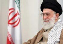 Хаменеи приказывает Мусави подчиниться, чтобы не стать изгоем picture