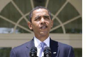 Обама оказался единственным, кого Москва не раскритиковала в связи с празднованием годовщины 'Дня Д' picture