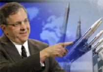 США не откажутся от ПРО ради сокращения СНВ picture