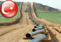 Турция дает добро picture