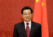 Политика Китая в Центральной Азии направлена на долгосрочный результат - эксперт picture
