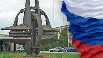 «Россия готова добиться своего»