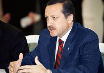 Т.Эрдоган