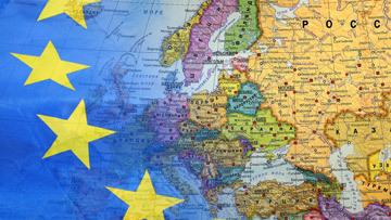ес европа государства