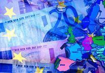 евросоюз европа деньги кризис