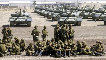 Гвардейский танковый полк