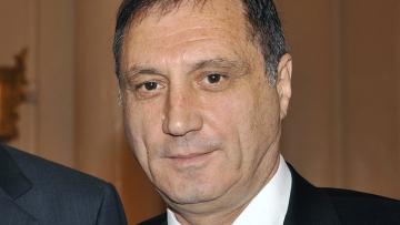 Министры иностранных дел Абхазии