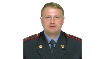 Дымовский Алексей Александрович