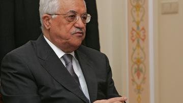 М.Аббас