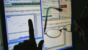 экономика состояние рост стабильность