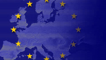 европа евросоюз