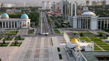 Туркмения — опасное место для инвесторов