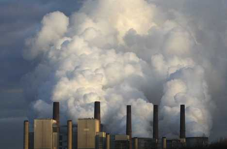 Большинство мировых лидеров планируют принять участие в саммите ООН по защите климата в Копенгагене.