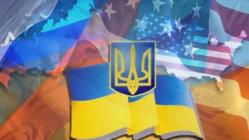 Отношения Москвы и Вашингтона: «в режиме ожидания»
