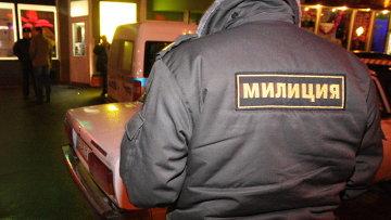 Убит уроженец Абхазии в Москве