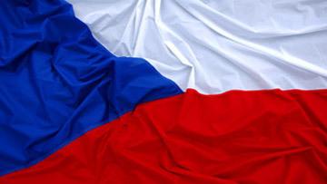 Волынские чехи возвращаются на историческую родину