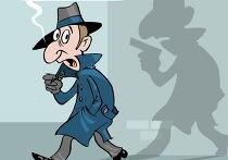 Российские шпионы мешают британским спецслужбам