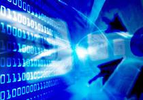 Интернет и кибератаки
