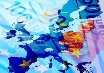 европа ес евро