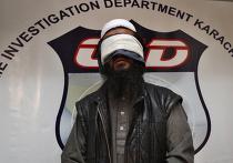 """В феврале был задержан мулла Абдул Гани Барадар (Abdul Ghani Baradar), считающийся вторым человеком в иерархии """"Талибана"""" после муллы Мохаммеда Омара."""