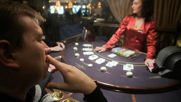 Доход казино шангри ла казино 888 представляет своим игрокам разнообразные игры абсолютно любой вкус