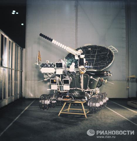 http://www.inosmi.ru/images/15866/45/158664596.jpg