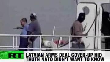 weapon_latvia