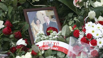 В Польше объявлен национальный траур
