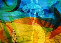 экономические показатели украины