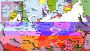Польская трагедия открывает для России дверь на Запад