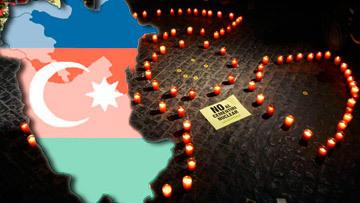 Соединенные Штаты не реализуют политику в отношении Азербайджана, как в отношении своего стратегического партнера