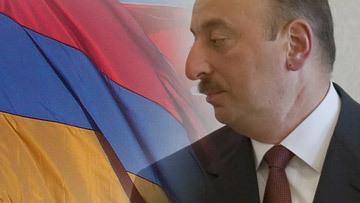 Письмо представителей национальных меньшинств Армении президенту Ильхаму Алиеву