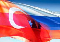 Турция и Россия собирают «ось аутсайдеров»